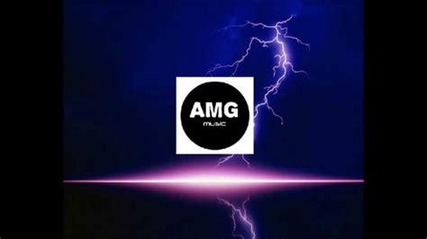 Lighting- AMG music - YouTube