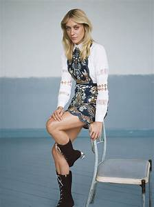 Edit Images Chloe Sevigny Thomas Whiteside Www Nataliebrewster Com