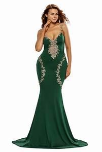 25 best ideas about robes de soiree on pinterest dress With magasin de robe de soirée pas cher