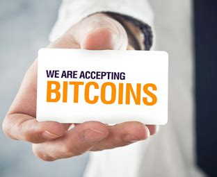 Accepting bitcoin on your wordpress site. 5 Best Ways to Accept Bitcoins Payment on Your Website ~ My Blogger Lab