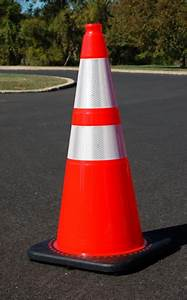5, Vital, Reasons, Businesses, Need, To, Use, Traffic, Cones