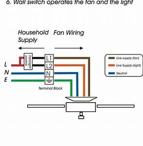 Canadian Built Smart Car Wiring Diagram