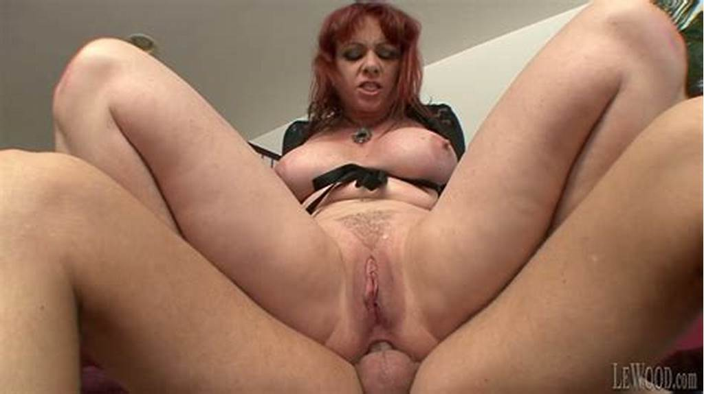 #Buxom #Exotic #Milf #Ariella #Ferrera #Gets #Her #Loose #Asshole #Drilled #Free #Xnxx #Videos #Porn #Tubes