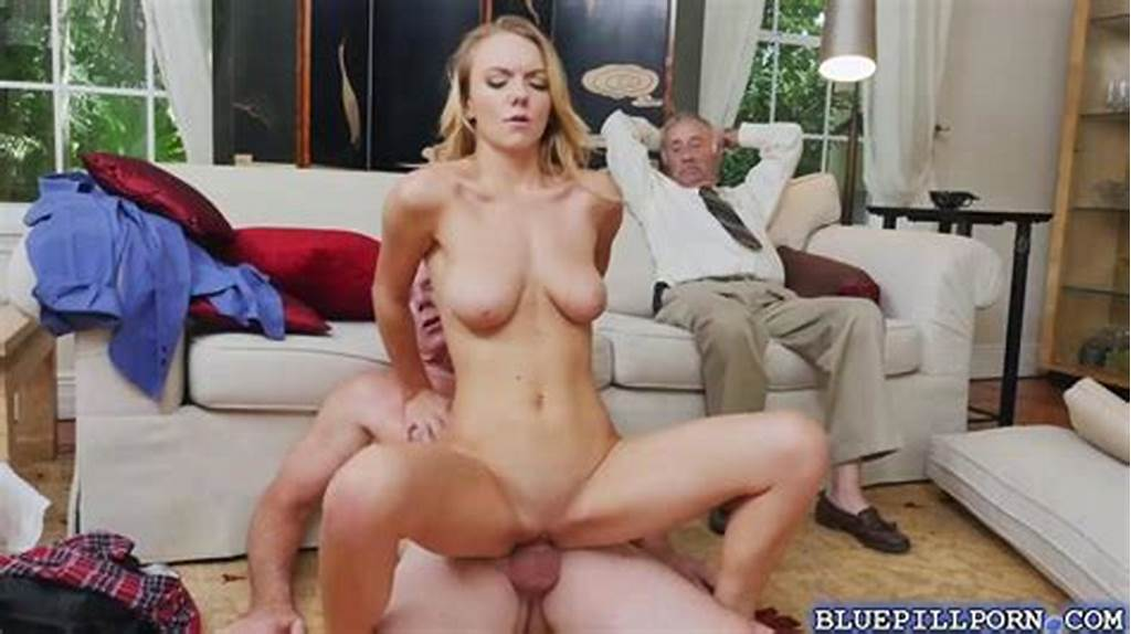 #Teen #Molly #Mae #Fucked #By #Old #Grand #Dad #On #Gotporn