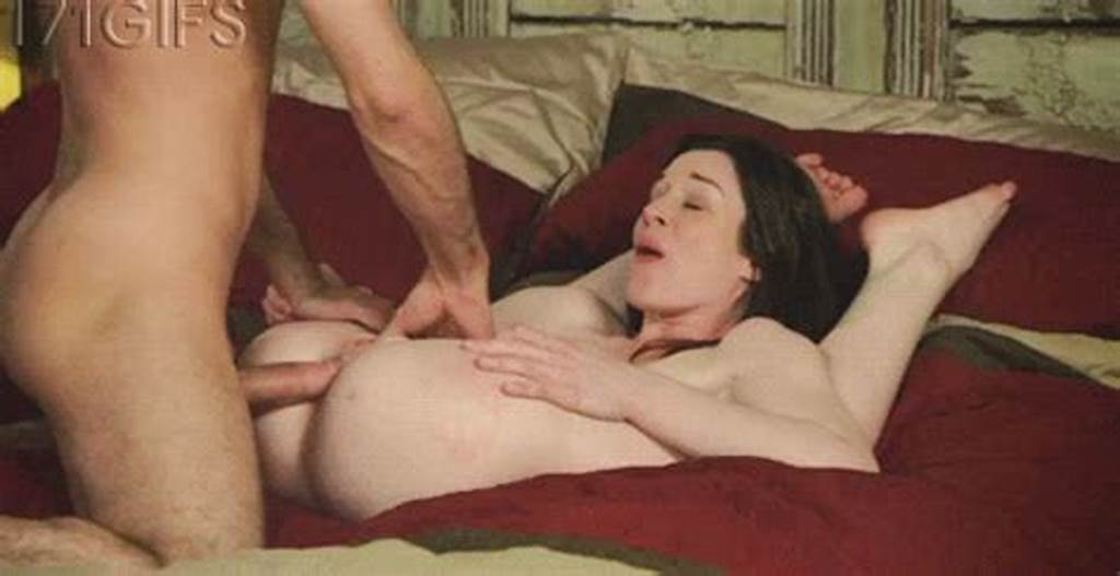 #Flexible #Girls #Getting #Fucked #In #The #Ass #Gif