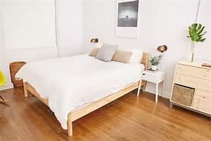 Feng Shui Schlafzimmer Pflanzen : welche pflanzen sind f r das schlafzimmer geeignet everyday feng shui ~ Bigdaddyawards.com Haus und Dekorationen