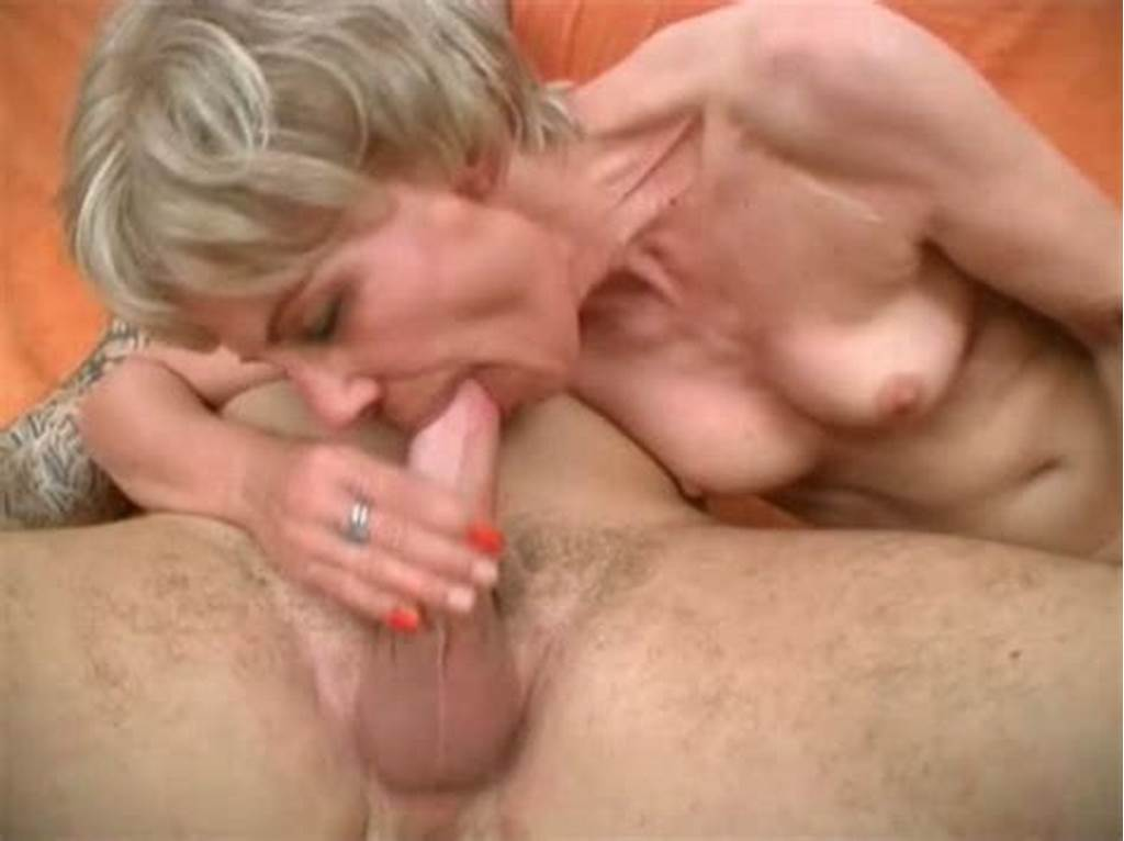 #Grey #Haired #Slut #Rosalie #Is #Ready #To #Be #Fucked #Doggy #Tough
