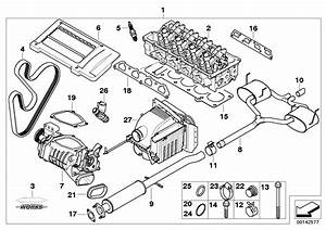 Haynes Manual Bmw Mini Engine Diagram