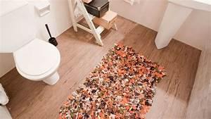 Tappeti X Bagno Ikea