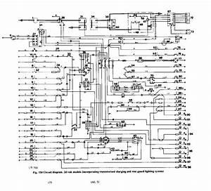 Cf0b Range Rover L322 Radio Wiring Diagram