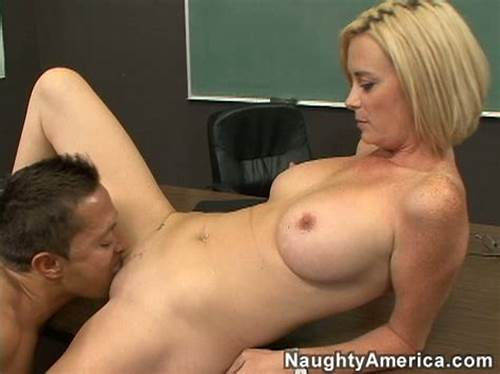 Sex Hot Deepthroats Pounds For Spunky Coed #Skinny #Teacher #Camryn #Cross #Seduces #Her #Student #For #Sex