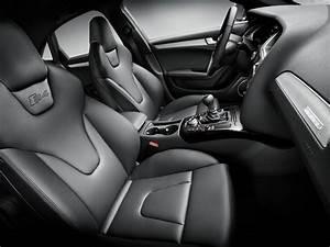 2011 Audi S4 Mpg  Price  Reviews  U0026 Photos