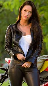 Megan Fox Transformers Revenge of the Fallern - Best htc ...