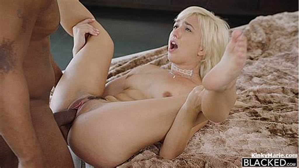 #Eliza #Jane #Naughty #Blonde #Punished #For #Debt #With #Bbc