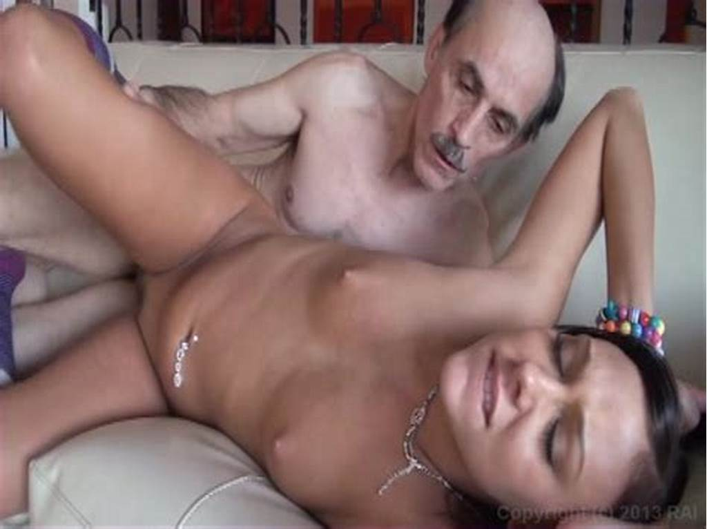#Lucky #Older #Dude #Dirty #Harry #Fucks #Teen #Beautiful #Ivy