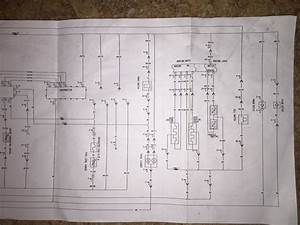 2003 Ski Doo 800 Rev Wiring Diagram. 2004 rev wiring diagram 800ho needed  hcs snowmobile forums. hand warmer wiring diagram ski doo wiring library. 2006  ski doo rev wiring diagram wiring diagram2002-acura-tl-radio.info