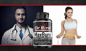 Best Appetite Suppressants In 2020  Review  U0026 Guides   U2013 Topsellersreview