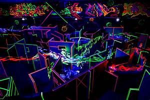 Laser Tag Düsseldorf : lasertag evolution d sseldorf infos zur arena ~ Watch28wear.com Haus und Dekorationen
