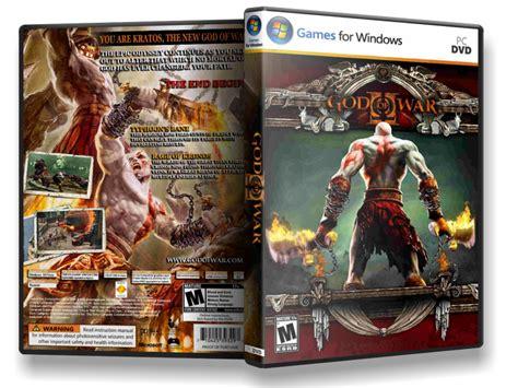 Sie santa monica studio publisher: God of war 3 pc game download torrent iso - volkdisterppa
