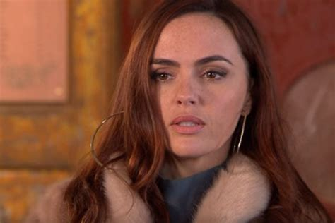 Get info on mercedes mcqueen, played by jenny metcalfe on hollyoaks (uk). Hollyoaks spoiler: Mercedes McQueen suspects Lindsey Butterfield could be the Gloved Hand Killer ...