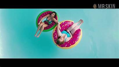 Rush Odeya Macdonald Danielle Scenes Dumplin Bikini