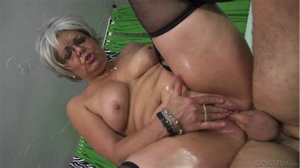#Horny #Big #Ass #And #Big #Titted #Granny #Kelly #Leigh #Gets