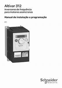 Atv312 Manual Usuario Br 11fev11
