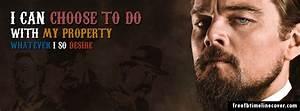 Django Unchained Leonardo Dicaprio Quotes   www.pixshark ...