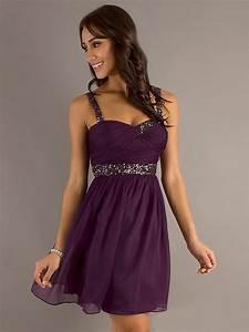 robe de mariee robe de soiree vente sur 1bellefr With vente de robe de soirée