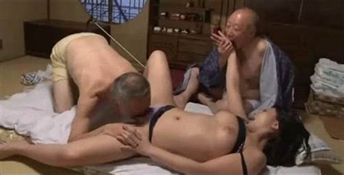 Older Milf Teaches Guy About Whoring #Tumbex