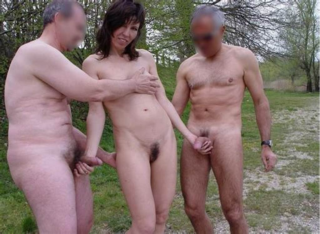 #Amateur #Nudist #Couples