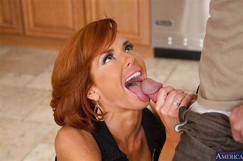 Blond Gaping Deepthroat For French Schoolgirl #Decent #Redhead #Milf #Veronica #Avluv #Gifts #Her #Best #Blowjob