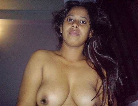 Teenager Indian Nude