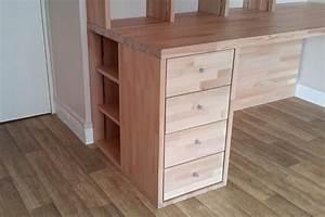 quincaillerie fabriquer meuble With quincaillerie assemblage meuble bois