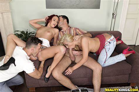 European Orgy Swinger Runt Gangbang Club