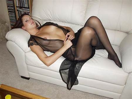 Girls Teenage Pantyhose Nude