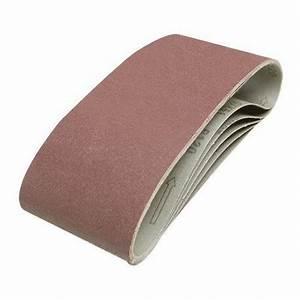 Schleifbänder Für Bandschleifer : schleifb nder 100x610 mm k rnung 120 f r bandschleifer ~ Eleganceandgraceweddings.com Haus und Dekorationen