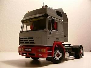 Lkw Bettwäsche Man : steyr 19 422 ein si euro trucks das wettringer ~ Kayakingforconservation.com Haus und Dekorationen