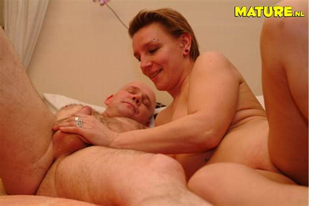 #Sex #For #Mature #Couples