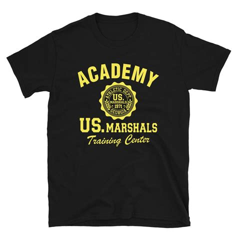 Bank credit cards is u.s. US. MARSHALS 1971 Academy Athletic Training Center Department | Etsy