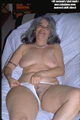 Aunt judy mature nudes over 50