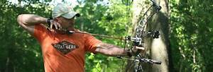 Bowhunting Success Starts With Spring Practice