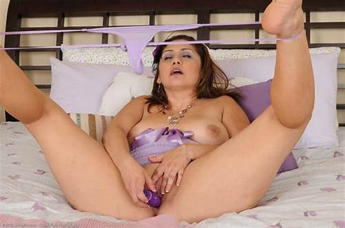 Samanta English Teen Aunty Moglie #Mature #Hot #Nude #Mom #Sexy #Hot #Nude, #Nude #Women #Gallery