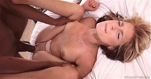 Petite Boobs Milf Cry And Creampie In Mouth #User #Chrisyearly #Porn #Images #Albums, #Gifs, #And #Videos