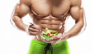 5 Bodybuilding Diet Mistakes   Cut These Out And Build Muscle