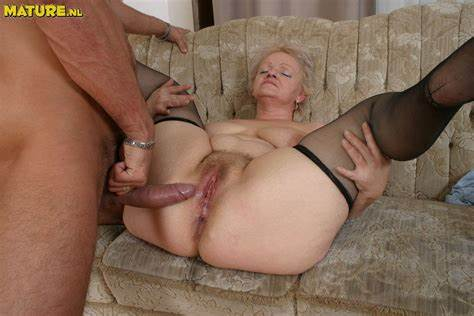 Granny Likes Giant Negress Dick Granny Like Massive Dick