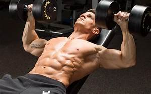 Winstrol Injections And Oral Pills In Bodybuilding