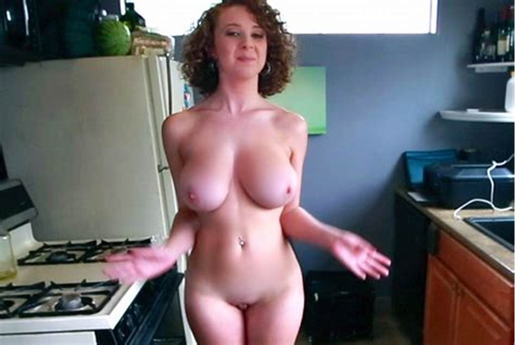 #Perfect #Tits #Video