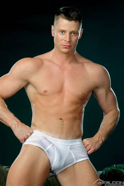 Star Gay Josh Weston Rip Updated