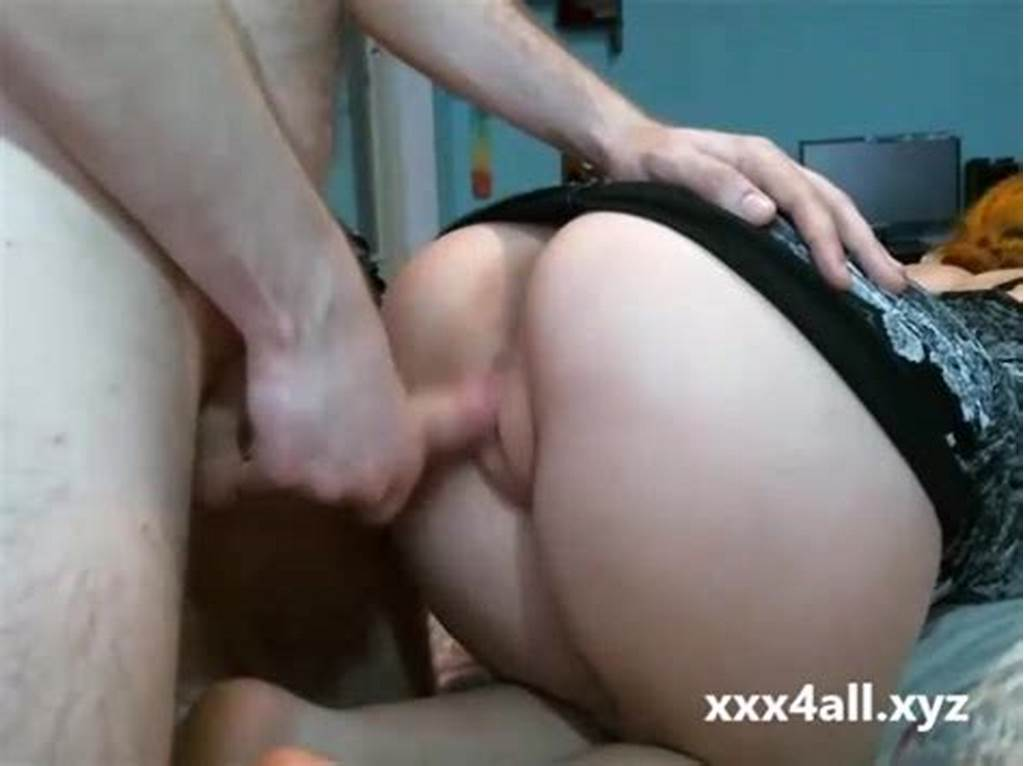 #Hot #Gf #Big #Ass #Anal